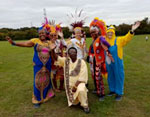 christ-church-wickford-news-sept-