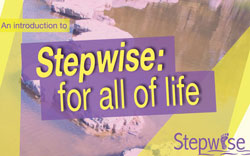 stepwise-2018