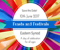 Feasts-and-festivals-save-t