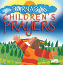 barnabas-childrens-prayers1 copy